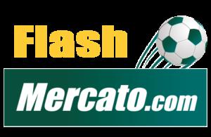 Flash Mercato